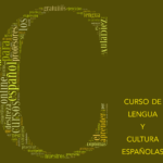 Curso de Lengua y Cultura Españolas