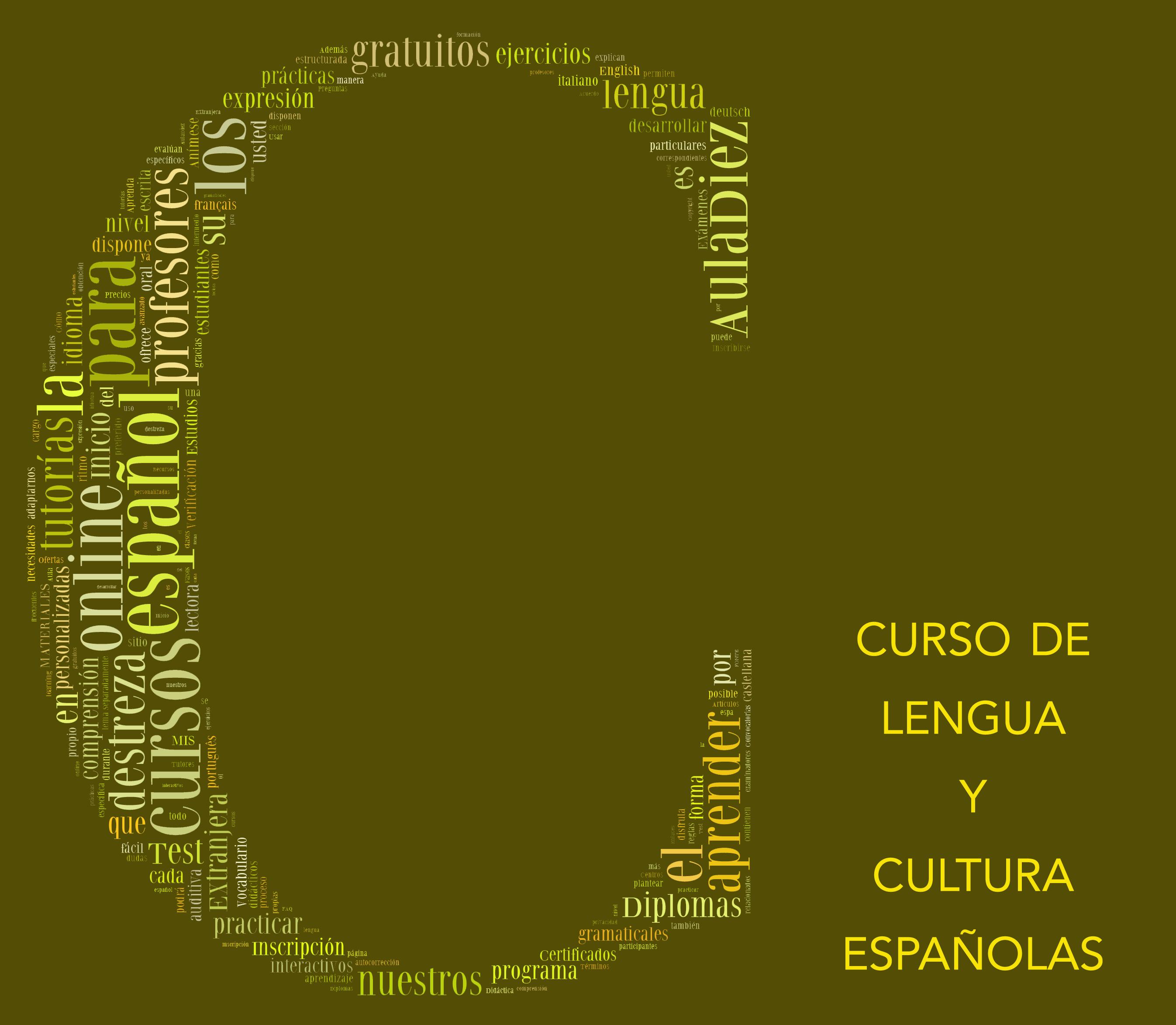 logo_CLCE