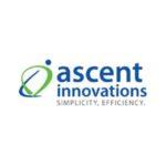 Foto del perfil de https://ascent365.com/solutions/dynamics-ax/